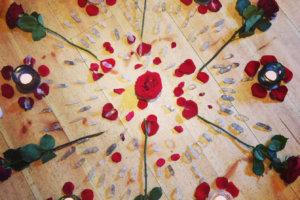 joogafestarit-magnesia-mandala-ruusut-ja-kristallit