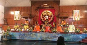 mika-on-ashram-satsang-neyyar-damissa