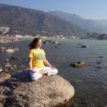 hathajooga-meditaatio-rishikesh