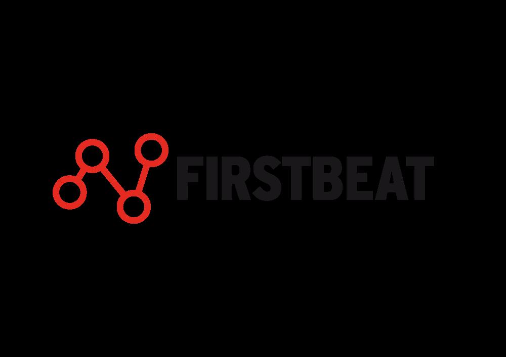 Firstbeat-logo