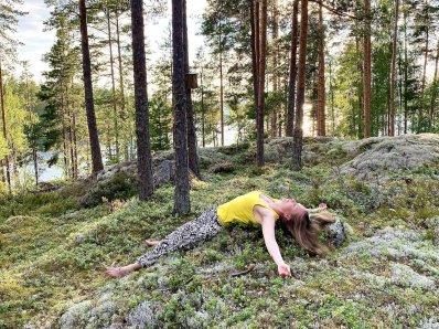 tietoinen-hengitys-rentoutuminen